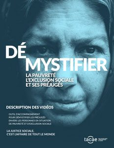 Description-des-videos