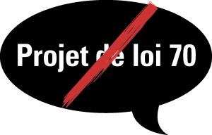 projet_loi_noir