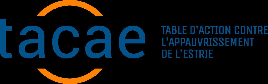 TACAE