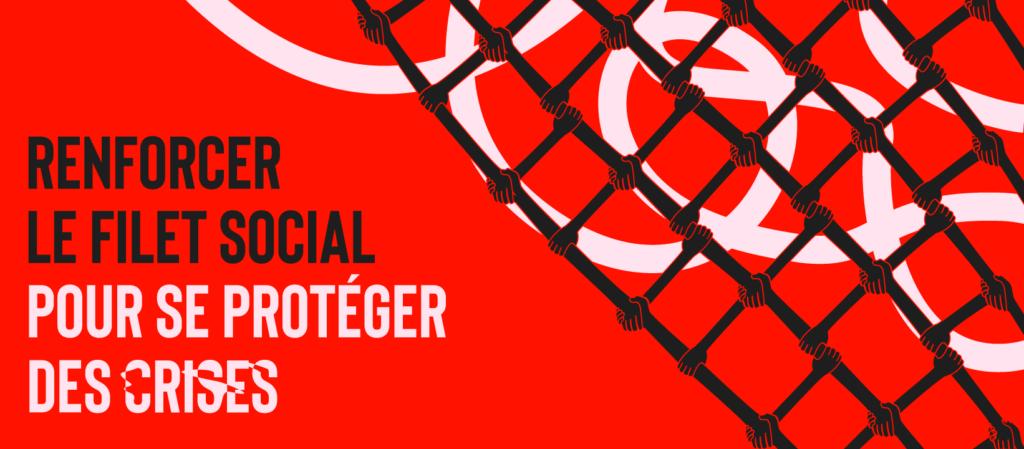 CoalitionMainRouge_FiletSocial_Banniere-1-1024x449